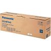 Original Panasonic DQ-BFN45-PB Waste Toner Collector Unit (DQ-BFN45-PB)