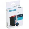 Original Philips PFA431 Black Ink Cartridge