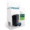 Original Philips PFA441 Black Ink Cartridge (PFA441)