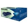 Original Philips PFA-721 Black Toner Cartridge (PFA721)