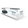 Original Philips PFA-731 Black Toner Cartridge (PFA731)
