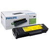 Original Philips PFA-832 Black High Capacity Toner Cartridge (PFA832)