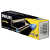 Original Philips PFA322 Black Ink Film Thermal Ribbon (PFA322)