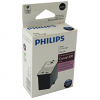 Original Philips 41 Black Ink Cartridge (PFA541)