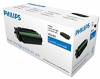 Original Philips PFA-821 Black High Capacity Toner Cartridge