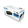 Original Philips PFA-822 Black Extra High Capacity Toner Cartridge