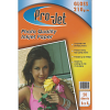 Original Pro-Jet Glossy A6 210gsm Photo Paper - 20 sheets