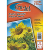 Original Pro-Jet Glossy B6 210gsm Photo Paper - 20 sheets