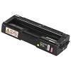 Original Ricoh 407640 Magenta Toner Cartridge (406350)