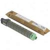 Original Ricoh 841583 Black High Capacity Toner Cartridge (842052)