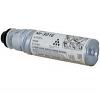 Original Ricoh 842025 Black Toner Cartridge (841913)