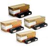 Original Ricoh 40771 CMYK Multipack High Capacity Toner Cartridges (407716/ 407717/ 407718/ 407719)