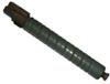 Original Ricoh 841459 Cyan Toner Cartridge (842051)