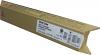 Original Ricoh 821076 Magenta Toner Cartridge (821096)
