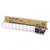 Original Ricoh 841458 Magenta Toner Cartridge (842050)