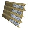Original Ricoh 82109 CMYK Multipack Toner Cartridges (821094/ 821095 821075/ 821096/ 821097)