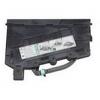 Original Ricoh 406665 Waste Toner Collector Unit (406665)