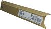 Original Ricoh 821075 Yellow Toner Cartridge (821095 821075)