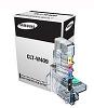 Original Samsung CLT-W409S Waste Toner Collector Unit (SU430A)