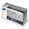 Original Samsung CLT-K504S Black Toner Cartridge (SU158A)