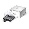 Samsung CLT-W506 Waste Toner Collector Unit (CLT-W506/SEE)