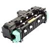 Original Samsung JC96-04868A Fuser Unit (JC96-04868A)