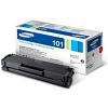 Original Samsung MLT-D101S Black High Capacity Toner Cartridge (SU696A)