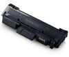 Original Samsung MLT-D116L Black High Capacity Toner Cartridge (SU828A)