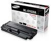 Original Samsung ML-D1630A Black Toner Cartridge (SU638A)