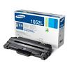 Original Samsung MLT-D1052L Black High Capacity Toner Cartridge (HP SU758A)