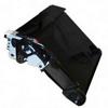 Samsung JC96-05874 Transfer Belt (JC96-05874D/B/E)