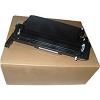 Original Samsung JC9606292A Transfer Belt (JC96-06292A)