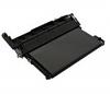 Original Samsung JC96-05690A Transfer Kit (JC96-05690A)