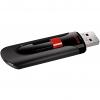 Original SanDisk Cruzer Glide 32GB USB 2.0 Flash Drive (SDCZ60-032G-B35)