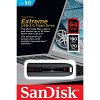 Original SanDisk Extreme 64GB USB 3.0 Flash Drive