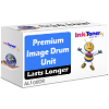 Premium Sharp AL-100DR Drum Unit