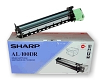 Original Sharp AL-100DR Drum Unit (AL100DR)