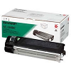 Original Sharp AL110DC Black Toner Cartridge (AL110DC)