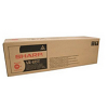 Original Sharp AR455LT Black Toner Cartridge