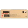 Original Sharp AR-621T Black Toner Cartridge (AR621LT)