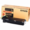 Original Sharp AR270LT Black Toner Cartridge