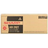 Original Sharp AR310LT Black Toner Cartridge (AR-310LT)