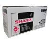 Original Sharp AR-156LT Black Toner Cartridge (AR-156LT)