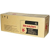 Original Sharp AR-016LT Black Toner Cartridge (AR-016LT)
