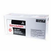Original Sharp AR-168LT Black Toner Cartridge (AR168LT)