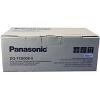 Original Panasonic DQ-TCB008-X Black Toner Cartridge (DQ-TCB008-X)