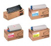 Original Sharp MX-27GT CMYK Multipack Toner Cartridges