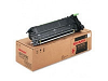 Original Sharp MX27GTBA Black Toner Cartridge
