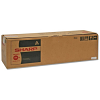 Original Sharp MX51GTBA Black Toner Cartridge (MX51GTBA)