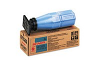 Original Sharp AR-C25T6 Cyan Toner Cartridge (AR-C25T6)
